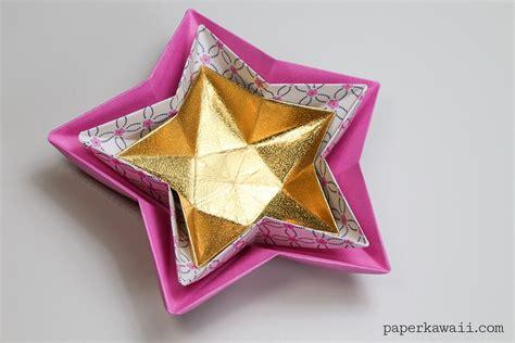 easy origami bowl origami bowl paper kawaii