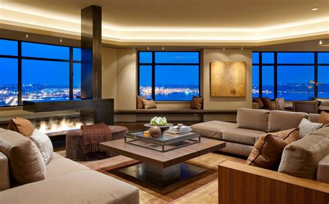 beautiful livingrooms 51 desing of beautiful living rooms hawk