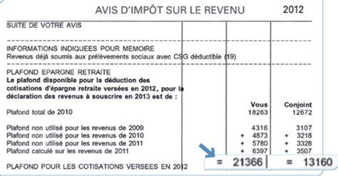 le contrat de retraite 224 cotisations bnp paribas epargne retraite entreprises