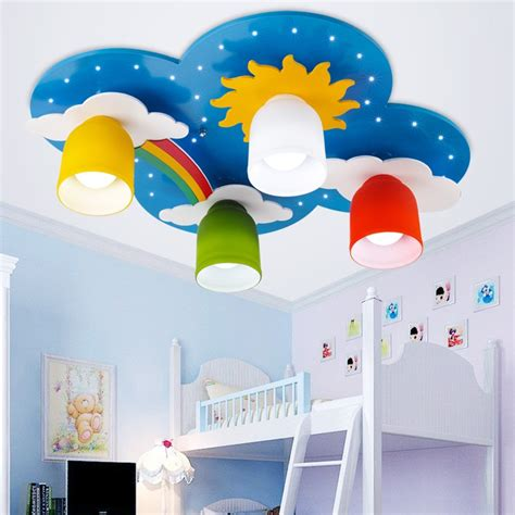 childrens bedroom light fixtures bedroom ceiling decorations fresh bedrooms decor ideas