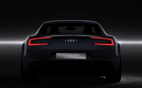 Top 10 Car Wallpapers Hd by Audi Best Car Model In World Hd Wallpapers