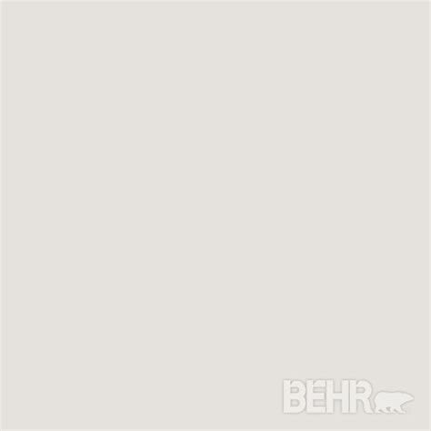 behr paint colors white behr 174 paint color painters white ppu18 8 modern paint