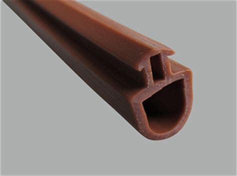 type of rubber st door and window seal slot seal rubber seal for door and