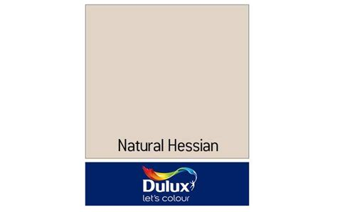 glow in the paint homebase the 25 best dulux hessian ideas on