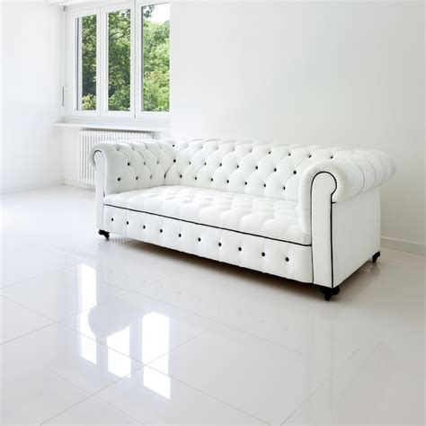 beautiful carrelage sol blanc brillant pictures yourmentor info yourmentor info