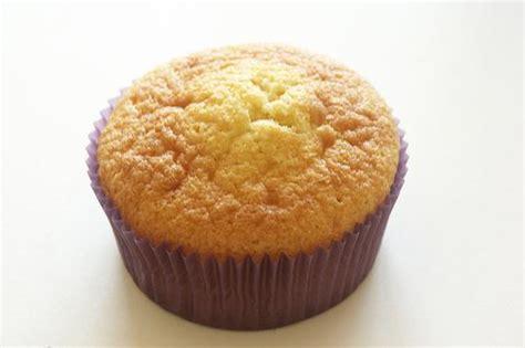 recette p 226 te 224 cupcake 750g