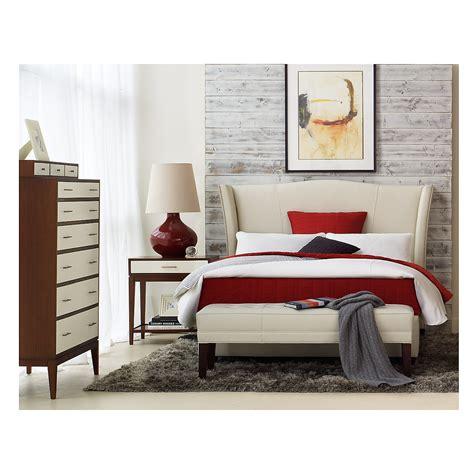 mitchell gold bedroom furniture mitchell gold bob williams hughes harlowe bedroom