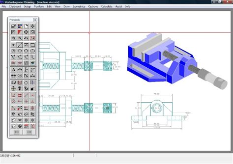 drawing software free microsoft software cad software free