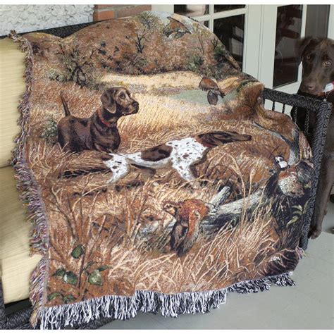 manual woodworkers and weavers inc manual woodworkers and weavers inc german shorthair