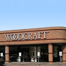 houston woodworking show free woodworking guide