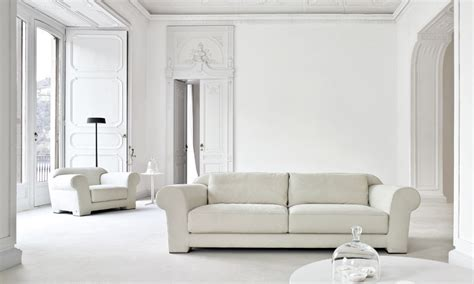 white sofas in living rooms luxury living rooms from busnelli