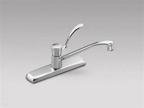 moen kitchen faucet handle repair whirlpool tubs moen single handle kitchen faucet cartridge moen kitchen faucet