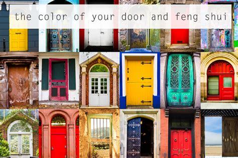 yellow front door feng shui feng shui colors or northeast colors stunning feng