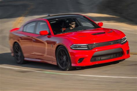 2016 Charger Srt Hellcat by 2016 Dodge Charger Srt Hellcat Review Term Arrival