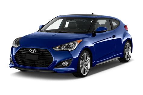 electric and cars manual 2013 hyundai veloster spare parts catalogs 2013 hyundai veloster reviews and rating motor trend