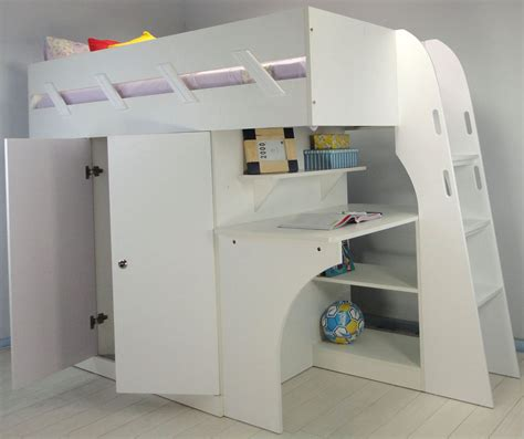 odyssey bunk bed odyssey space saver bunk bed 28 images home design 93