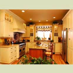 design a small kitchen kitchen cabinet ideas for small kitchens dgmagnets