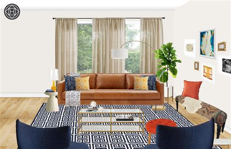 eclectic living room eclectic living room fresh ideas for your lovely living room