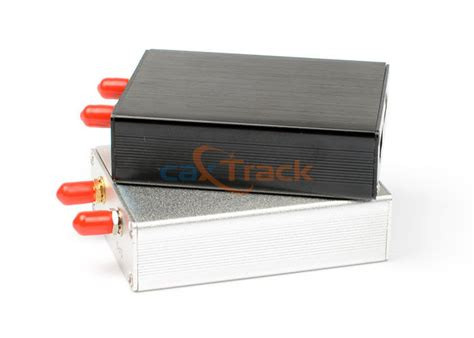 Battery Operated Automobiles by Battery Operated Vehicle Gps Tracker Band For