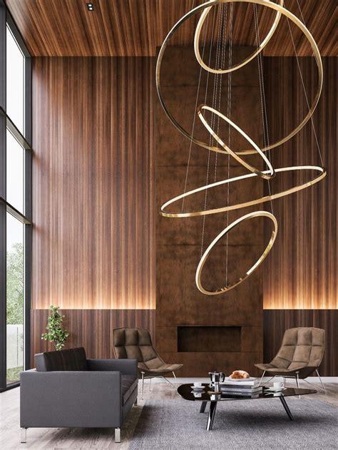 modern pendant chandelier lighting best 25 modern chandelier ideas on lighting