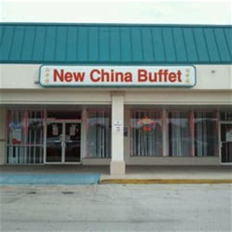 new china buffet new china buffet rockledge fl yelp
