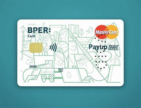 make your own credit card design best 25 credit card design ideas on black