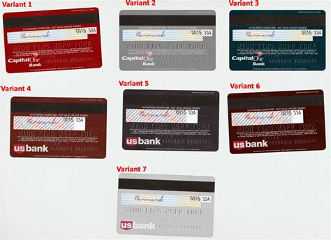 how to make a counterfeit credit card new service allows fraudsters to instantly generate scans