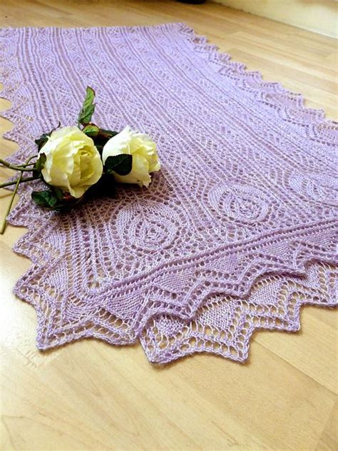 knitting glasgow 281 best images about knitting patterns books in my