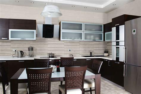 kitchen wall tiles design ideas kitchen wall tiles interior design contemporary tile design ideas from around the world