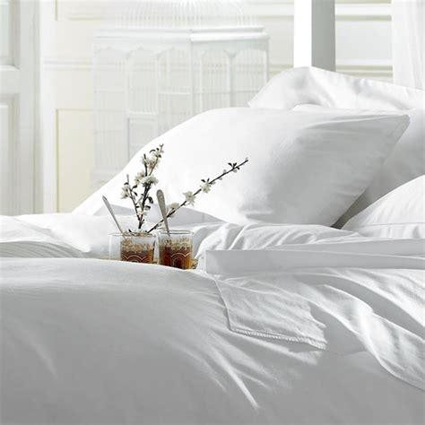 1000 thread count comforter sets 1000 thread count 100 cotton 4 pieces bedding