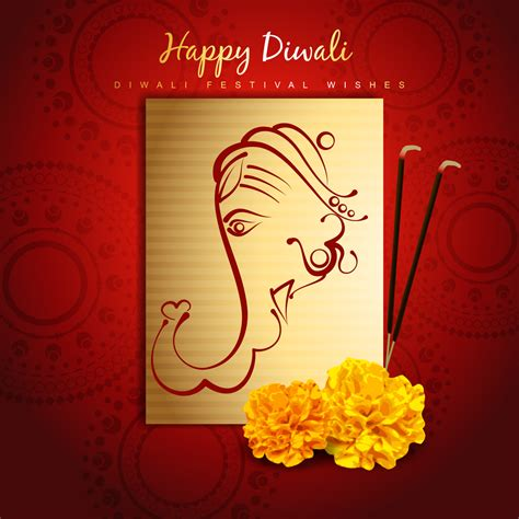 diwali cards for to make happy diwali greeting cards