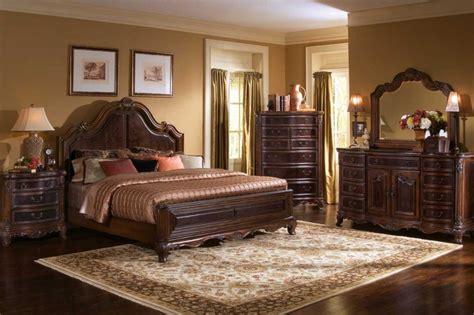 best bedroom furniture manufacturers solid wood bedroom furniture manufacturers vivo best