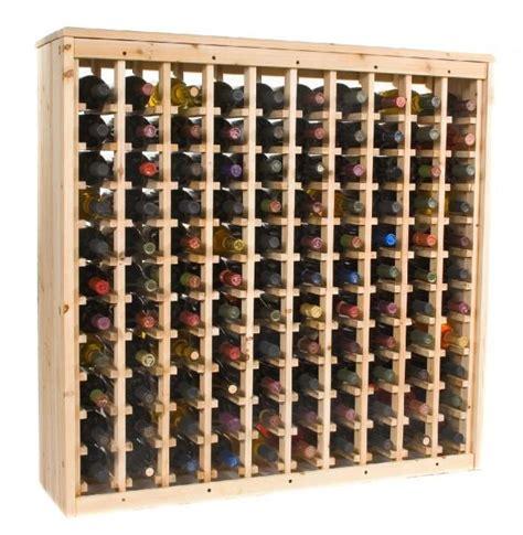 woodworking plans wine rack wooden wine rack plans build pdf plans woodworking plans