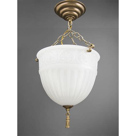 milk glass pendant light peerlite milk glass hanging pendant light from piatik on