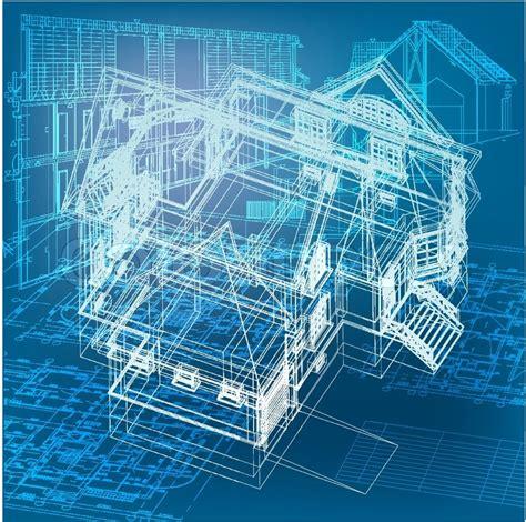 create a blueprint of a house create a blueprint free 28 images blueprint of a house