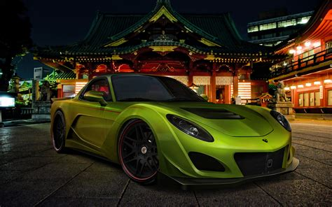 Car Wallpapers 1080p 2048x1536 Resolution Print desktop awesome car wallpapers hd dowload