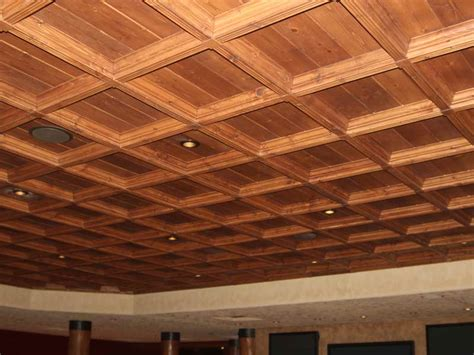 wood ceiling planks ideas wood ceiling planks interior home wood ceiling