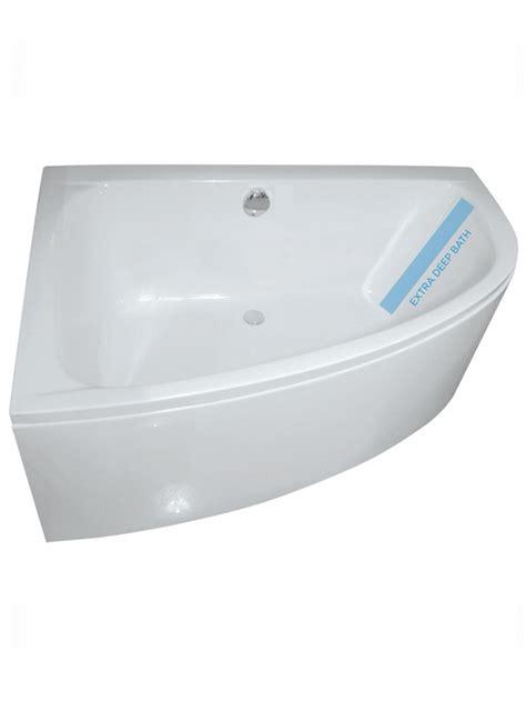 offset corner bath shower screen 1200 corner bath with shower screen best free home