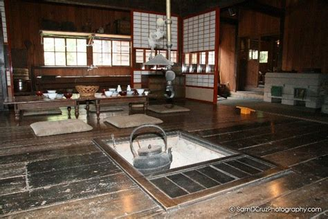 traditional japanese kitchen design traditional japanese kitchen mamas upstairs space