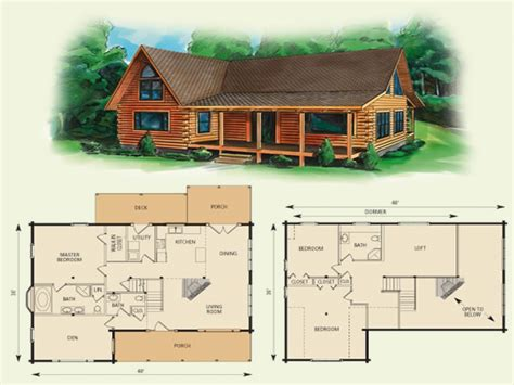 log cabin home floor plans log cabin loft floor plans small log cabins with lofts cabin floor plan with loft treesranch
