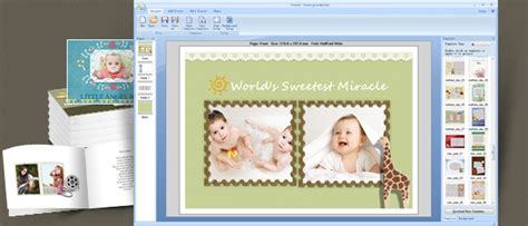 greeting cards software greeting card software greeting card maker photo