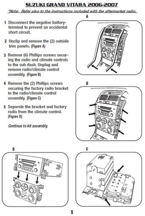 free car manuals to download 2012 suzuki grand vitara spare parts catalogs 53 suzuki pdf manuals download for free сar pdf manual wiring diagram fault codes