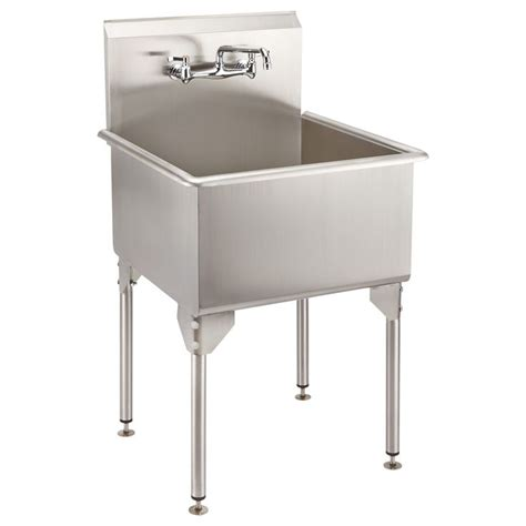 stainless steel laundry room sink 25 best ideas about utility sink on rustic