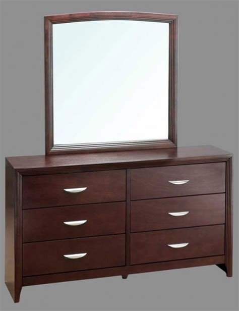 mirrors for bedroom dressers pictures of modern and contemporary drawer dressers