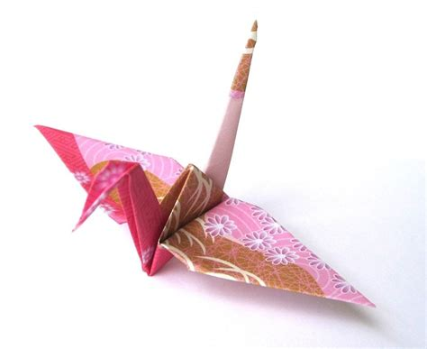 paper crane origami japanese crane origami birds japanese kimono patterns