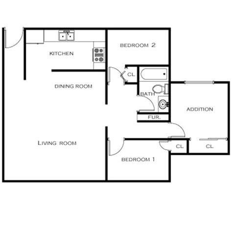 2 bedroom 1 bath apartments 2 bedroom 1 bath apartments home design
