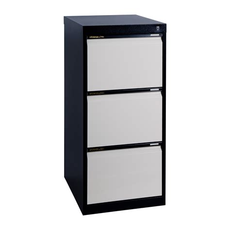 three drawer vertical file cabinet three drawer vertical filing cabinet statewide office