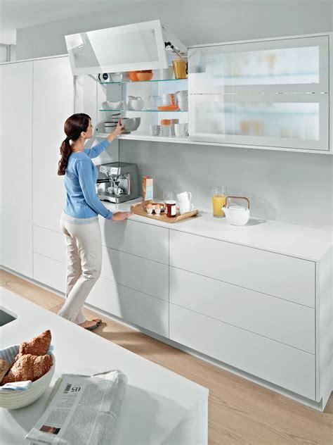 17 best images about kitchen 17 top kitchen design trends hgtv