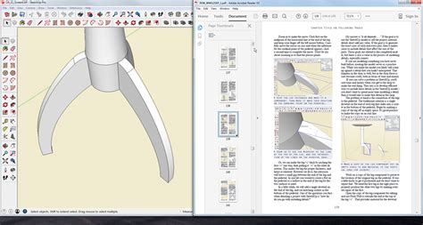sketchup guide for woodworkers look inside the new woodworker s guide to sketchup
