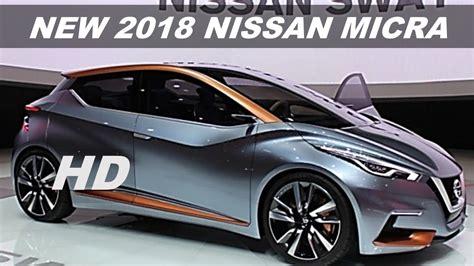 Classic Car Wallpaper 1600 X 900 Cs Go new nissan micra 2018 all new 2018 nissan micra